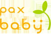pax baby