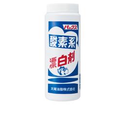パックス<br>酸素系漂白剤