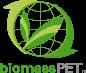 biomassPET